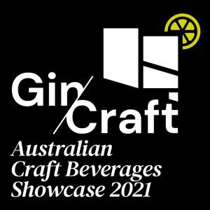 国内初!「Australian Craft Beverages Showcase 2021」開催