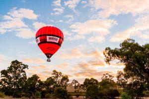 10月15日(金)開催!「南オーストラリア州ワイングランドテイスティング&バロッサワインスクールローンチ2021」